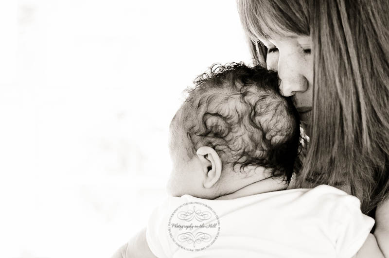 baby photography in london and the south east