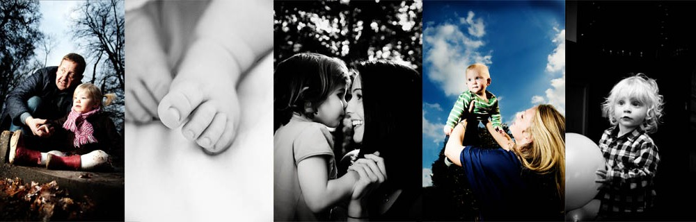 london family photographer samples