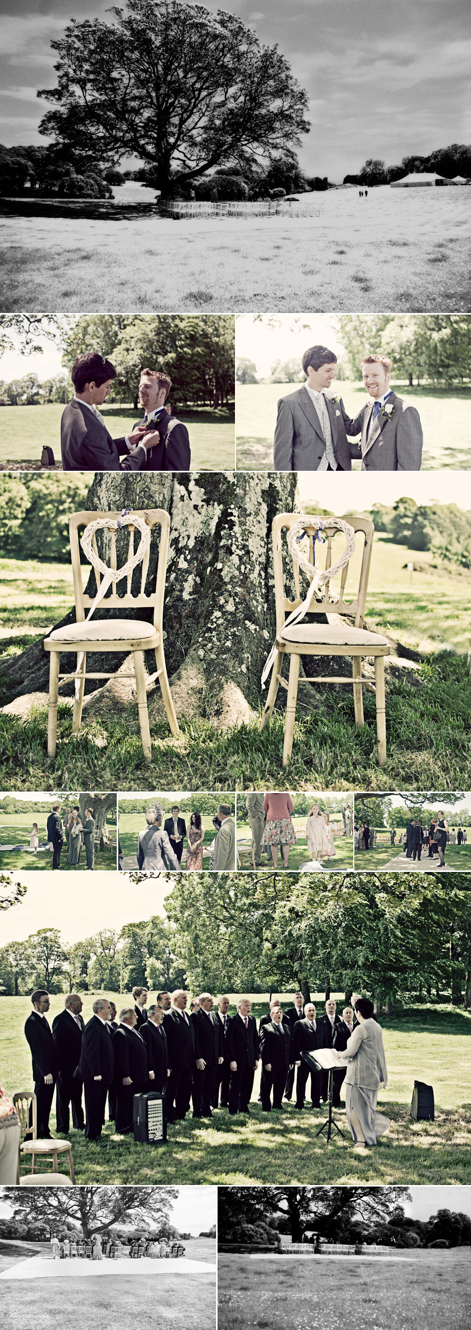 hertfordshire couples Welsh wedding