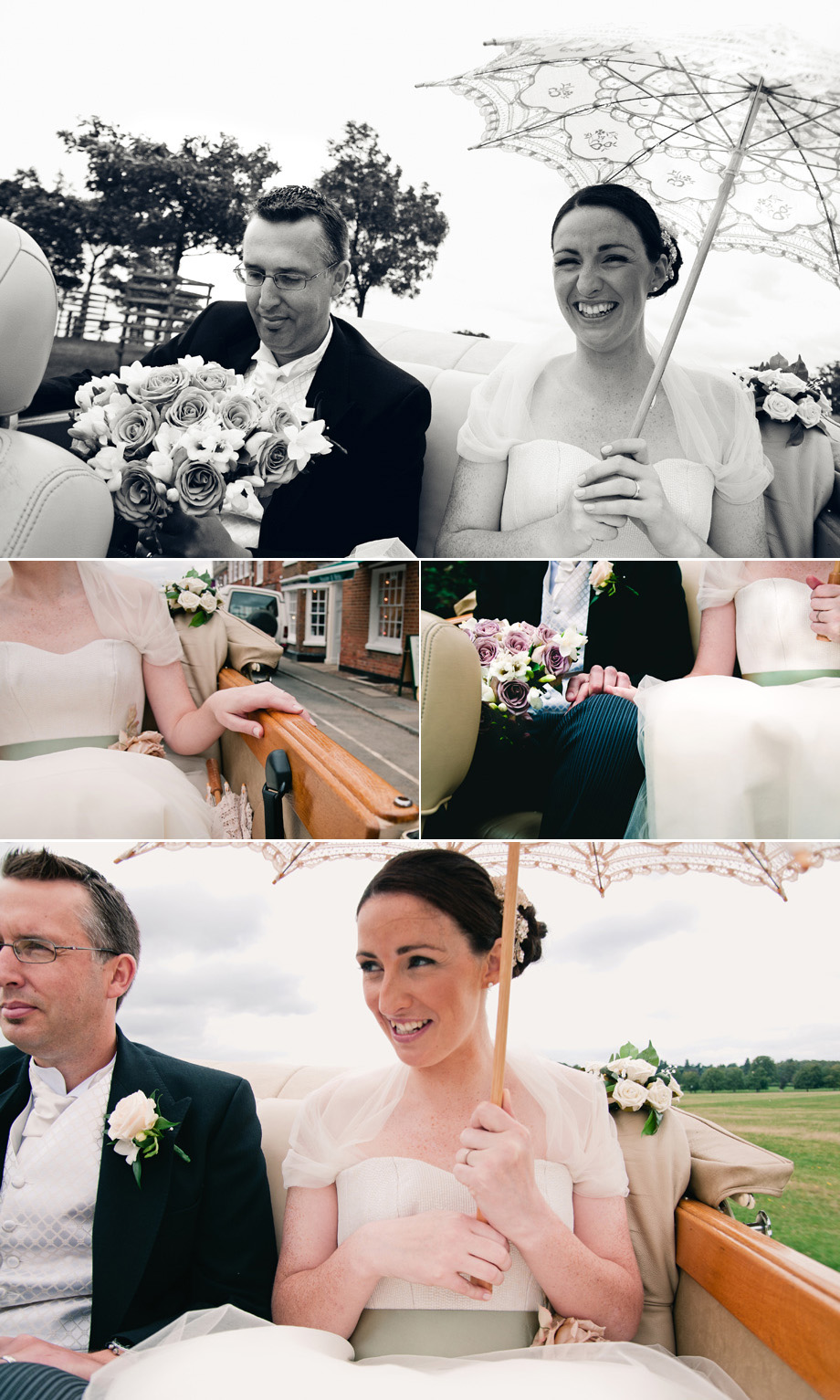 woburn oyster festival wedding