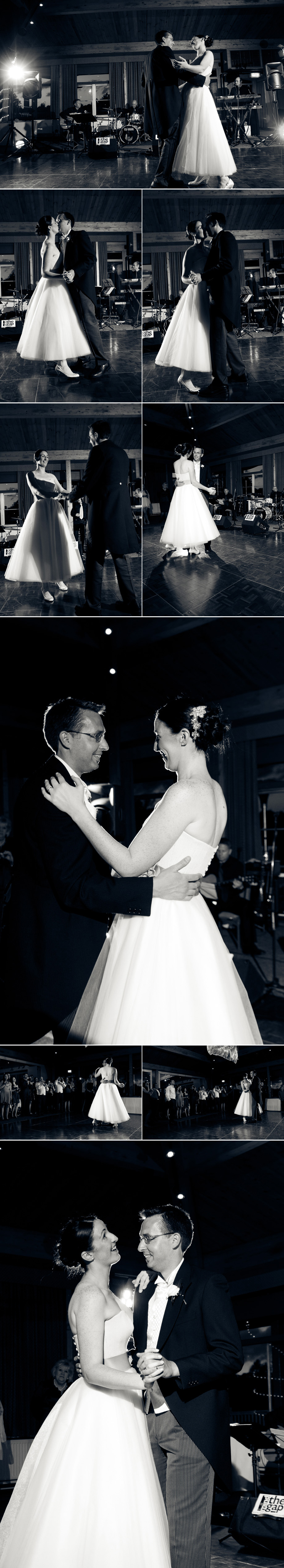 woburn abbey wedding first dance
