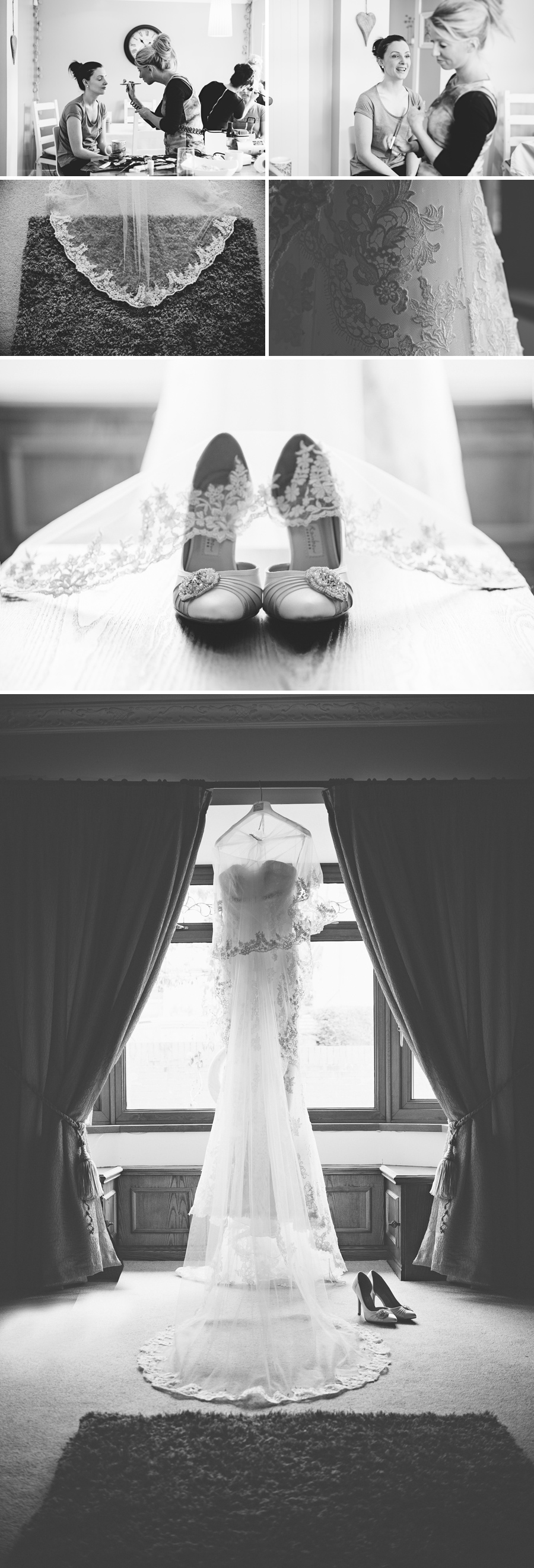 LOndon-wedding-photography-in-Wales
